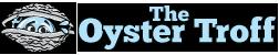Oyster Troff